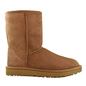 Holiday Gift Ideas Uggs