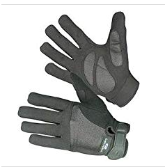 Holiday Gift ideas Wheelchair Gloves